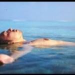 モルディブの旅 vol.2 今まで海外旅行はトラブルだらけだった。だから今回はリア充すぎて違和感があるんだけど。 [Maldives Trip 2016]【IKKO'S FILMS】