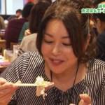 なかなか日本!~高速道路女子旅~ #17 新発見!駿河湾グルメ