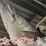 【東方】魔理沙が行く近畿地方縦断の旅パート2【旅行】