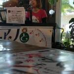 濱守栄子「遠い空の上で」ピアノと女一人旅 2019.5.25 福井県坂井市 森のめぐみコンサートより