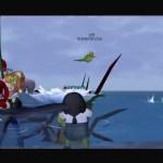 【DQX】もっちーの一人旅 #03 ローテンションな釣り~伊勢海老の廃棄率は70%~