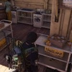 #91 【The Division 2】 アラフォー男のワシントンDCひとり旅 【PS4】