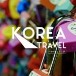 【作曲家の一人旅】韓国 / 夜のNソウルタワーを歩く。Korea travel #5