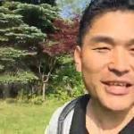 【隠居TV】北海道旅行:第一話「札幌到着」