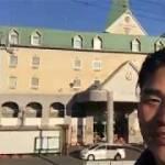 【隠居TV】北海道旅行:第15話「ナトゥールバルト富良野」そこは・・・北の国から