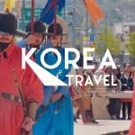 【韓国ひとり旅】光化門のぶらり方。korea Seoul TRIP episode4