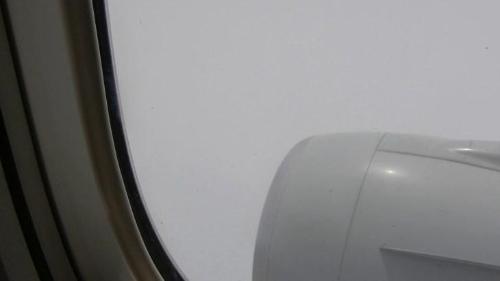 海外旅行 中国国際航空 ビジネスクラス ヨハネスブルグ⇒北京