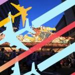 2018 東北祭 一人旅