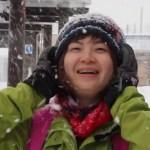 北海道富良野蜜月旅行