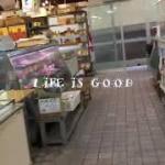 【ひとり旅】【感動】石垣島の公設市場に行ってみたら・・すご過ぎた!
