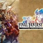 【FFタクティクス・PSP版実況】ラムザ一人旅#29(最終回):chapter4・最終決戦、死の天使アルテマを倒せ