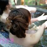 【温泉女子会】《鬼怒川温泉》厳選おすすめ♪日帰り入浴・貸切露天風呂Japanese Hot Springs