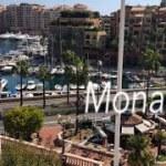 [海外旅行] モナコ モンテカルロ に行きます。フランスのマントンから電車でひとり旅。 To Monte Carlo Monaco from Menton France by train. Vlog