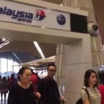 馬航A330 商務艙體驗 #帶娃旅行記 #韓國旅遊