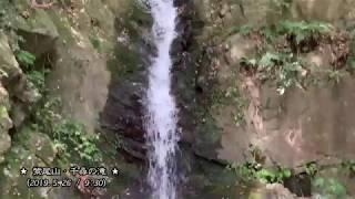 ★旅行記Vol.84~納涼自然散策・さつまの滝めぐり★(2019.5.26)