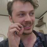松前町プロモーションビデオ イギリス人YouTuber松前町旅行記バージョン