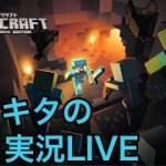 【マインクラフト】マイクラ一人旅〜始まり編〜