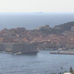 World heritage Cat trip,Day34-Split~Dubrovnik(1) / 世界遺産 猫旅 34日目-スプリット~ドブロブニク(1)