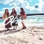 【沖縄旅行】女子3人で3泊4日の沖縄旅行に行ってきた!!