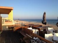 Airbnb Strandhaus Algarve, Portugal