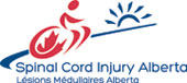 Spinal cord injury of Alberta