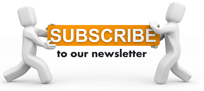 Subscribe to our newsletter for all the latest on wheelchair accessible travel and accessibility travel for those with disability
