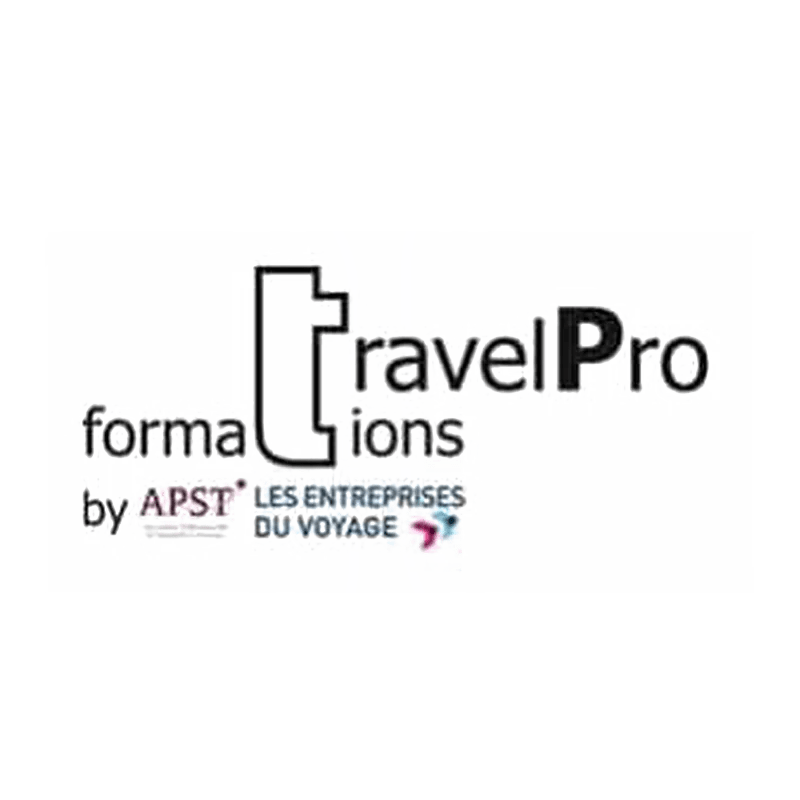 travel pro formations