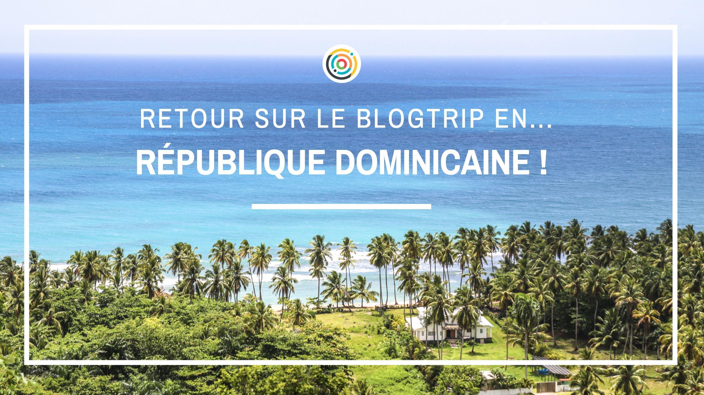 Influenceurs archives travel insight - Office de tourisme republique dominicaine ...