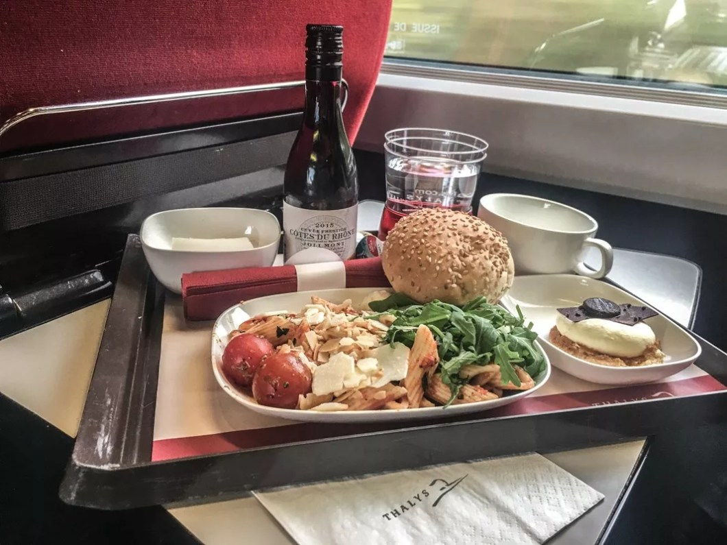 thalys-business-class-test-bleisure-13