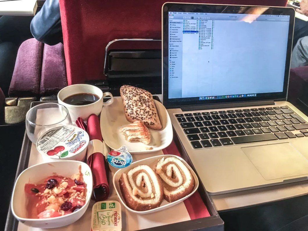 thalys-business-class-test-bleisure