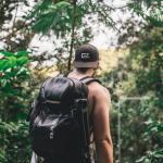 travel-agence-voyage-inbound-marketing-web-site