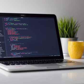 web-agence