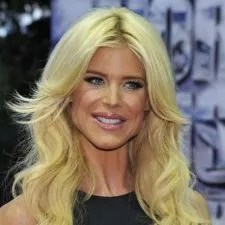 victoria-silvstedt - travel-insight