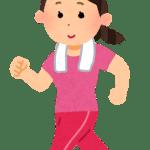 【脂肪を落とす方法】筋トレと有酸素運動で脂肪燃焼!ダイエットの鍵は心拍数。