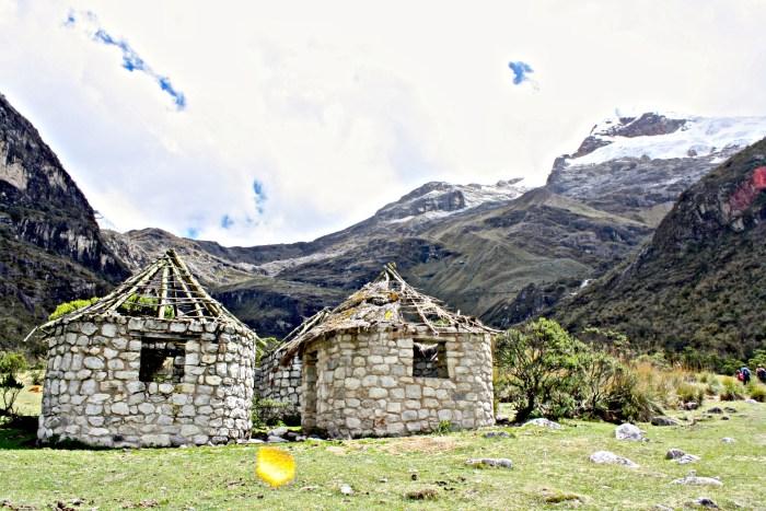Huaraz 11