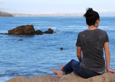 Leo Carrillo Beach