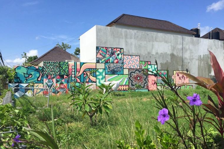 street art canggu bali 10 (1 of 1)