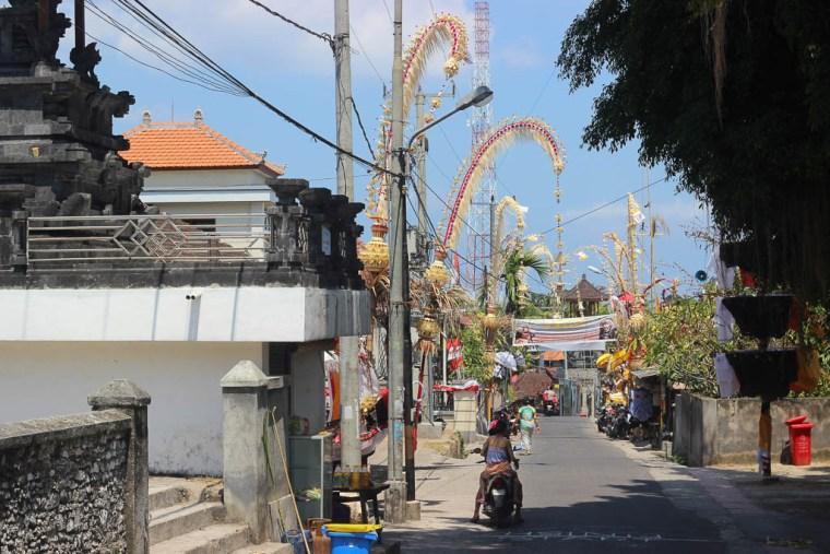 village-nusa-lembongan-1-of-1