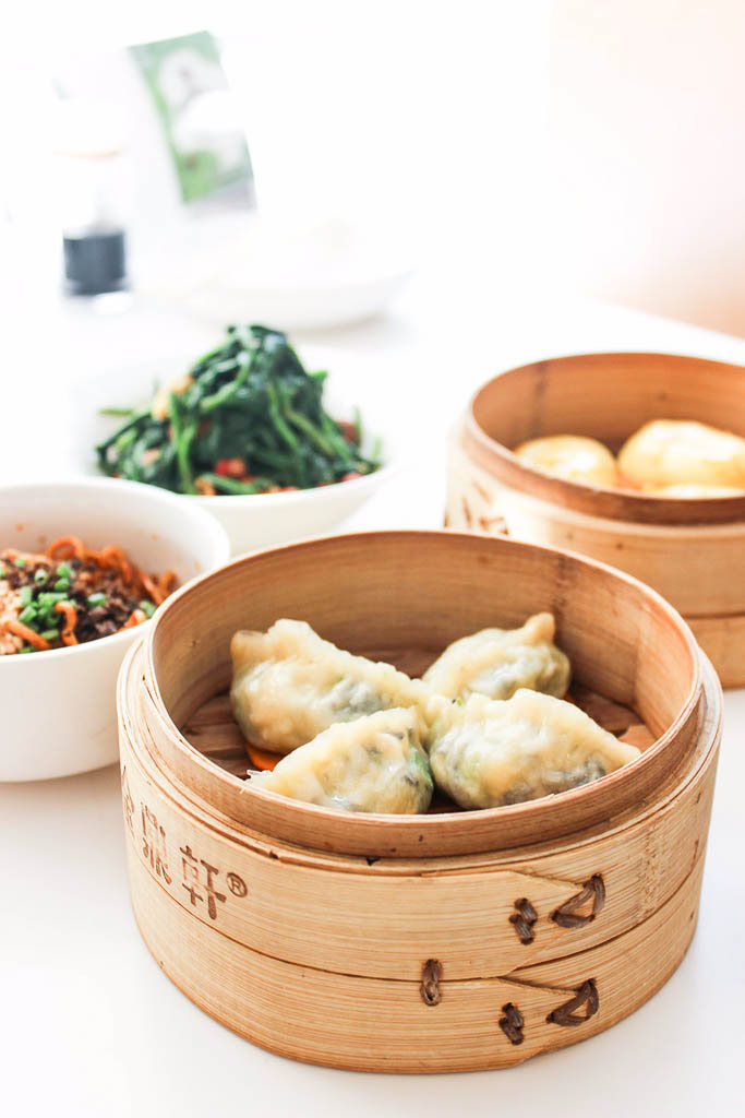 vegetarian-dumplings-beijing-1-of-1