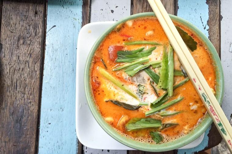 vegetarian-tom-yum-soup-bangkok-1-of-1