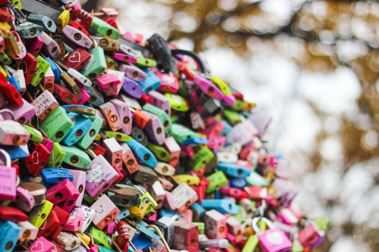 love-locks-seoul-1-of-1