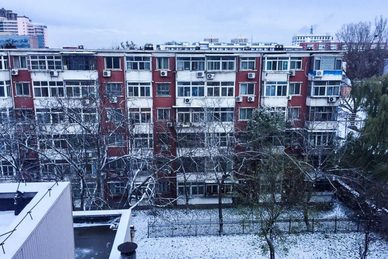 snow-beijing-1-of-1