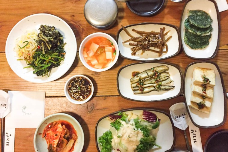 vegetarian-food-korea-1-of-1