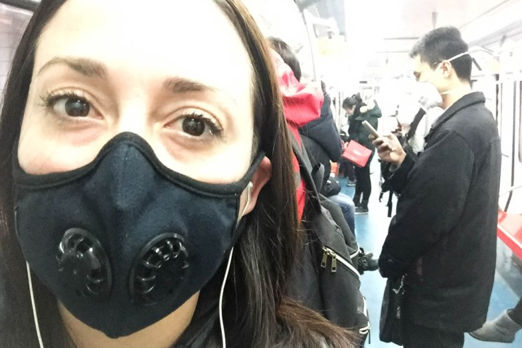 air-pollution-mask-beijing-1-of-1
