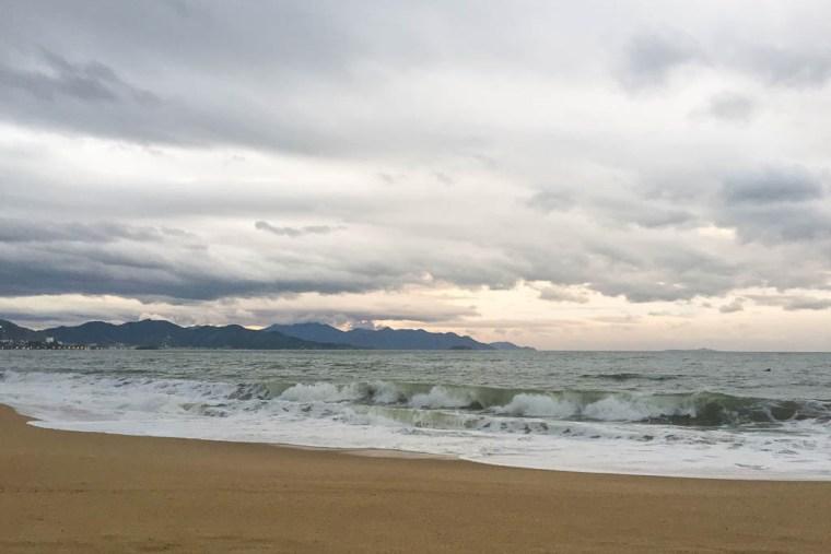 nha-trang-beach-1-of-1