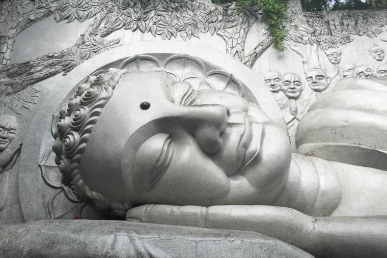 nha-trang-buddha-1-of-1