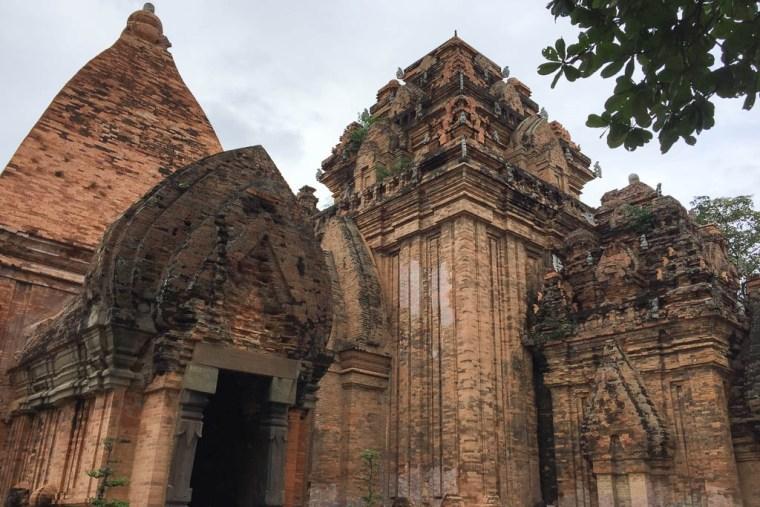 nha-trang-temple-1-of-1