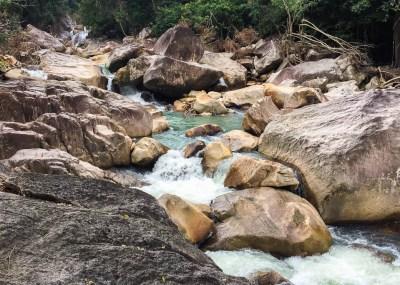 ba ho waterfall nha trang (1 of 1)