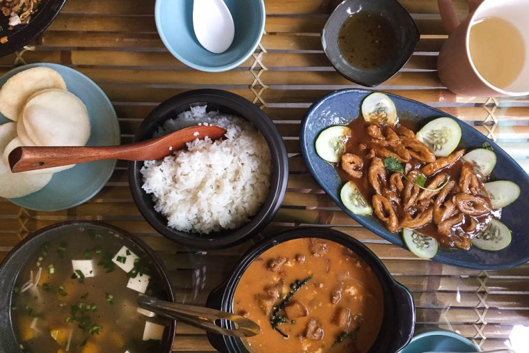 Vegetarian Guide to Nha Trang, Vietnam - Travel Lush