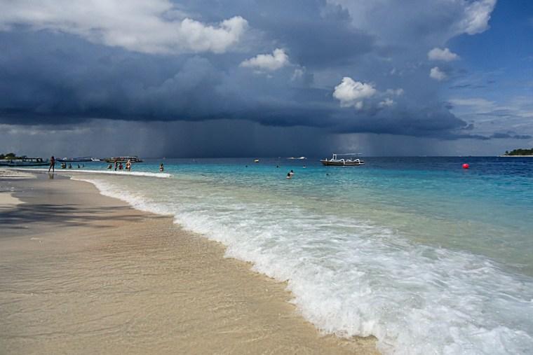 gili-trawangan-beach-1